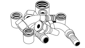 FITTINGS-FOR-HOSES